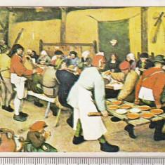Bnk cld Calendar de buzunar 1974 - Editura Meridiane