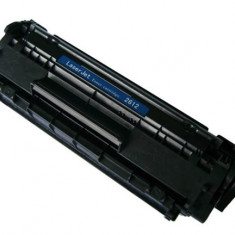 HP 12a / Q2612A, toner compatibil 2000 pagini