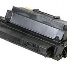 Samsung ML-2150, toner compatibil 8000 pagini