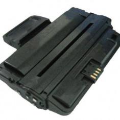 Samsung ML-3050, toner compatibil 8000 pagini