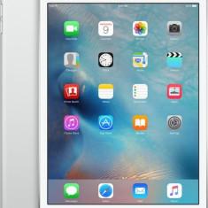 Apple Apple iPad mini 4 Wi-Fi 128GB Silver, Argintiu