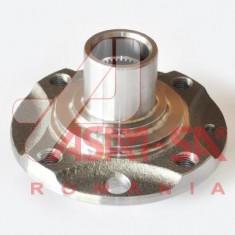 Butuc Roata Fata Cielo/Espero 14'' 30835