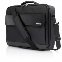 Geanta Laptop Belkin 15.6 Inch F8N204EA, Geanta de umar, Negru