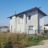 Casa Berceni