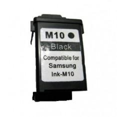 Samsung M10 (bk), cartus compatibil 600 pagini - Cartus imprimanta