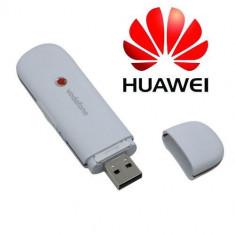 Huawei k3765 Usb stick modem decodat - Modem 3G