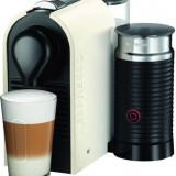 KRUPS Cafetieră cu capsule Nespresso-Krups XN260110 U&Milk