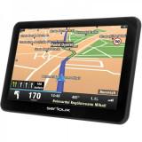 Navigator GPS Serioux Urban Pilot 7.0 inch cu harta Full Europe + update gratuit al hartilor pe viata