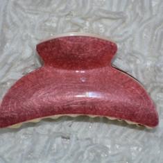 Clesti trendy cu aspect lucios in nuante multiple, design simplist - Coronita