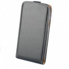 Husa piele Samsung Galaxy Grand Neo i9060 Flexi - Husa Tableta