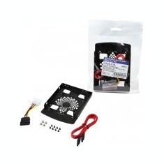 LOGILINK - Suport de montaj Hard Disk , 2.5'' -> 3.5''