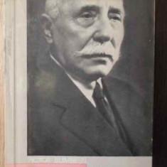 Paul Gusty - Victor Bumbesti, 387473 - Biografie