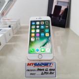 Iphone 6 S Rose Gold 128 GB