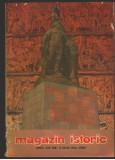 (C7123) MAGAZIN ISTORIC MAI 1985