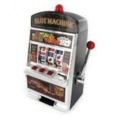 Slot Machine - Pusculita copii
