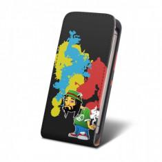 Husa piele LG G2 mini Rasta Flip - Husa Tableta