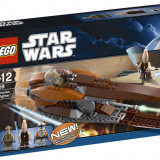 LEGO - Star Wars Geonosian Starfighter #7959