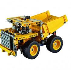 LEGO Technic Camion minier