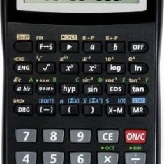 Canon CANON F502G BLACK CALCULATOR 12 DIGITS - Calculator Birou