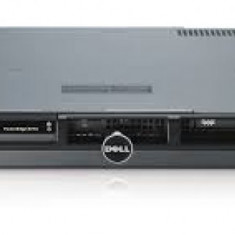 Server Dell PowerEdge R210, Intel Xeon X3440 - 2.53 GHz-2.93 GHz, 8GB RAM, 2x 1TB HDD SATA, PSU 250W