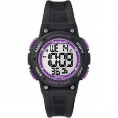 Ceas Bărbătesc Timex TW5K84700