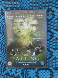 THE FALLING (1 FILM DVD ORIGINAL GROAZA / HORROR)