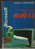 (C7100) CONSTANTIN ALDICA, LUCIAN VASIU - WORD 6.0