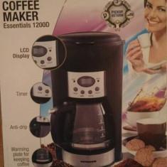 Cafetiera Heinner Essentials HCM-1200D hcm-1200d