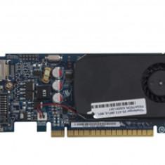 Placa video NVIDIA GT530 Pegatron, 2 GB DDR3, 128 bits, High-Profile, HDMI