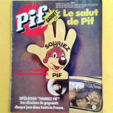 REVISTA PIF GADGET Nr.432