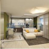 Apartament 2 camere bloc 2016, la 3 minute metrou M Bravu, ideal investitie