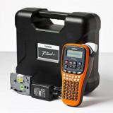 brother Aparat de etichetare Brother P-Touch PT-E100VP (PTE100VPYJ1)