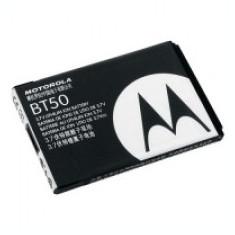 Acumulator Motorola BT50 Original