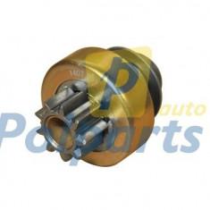 Bendix Dacia Tn 31057 - Bendix electromotor