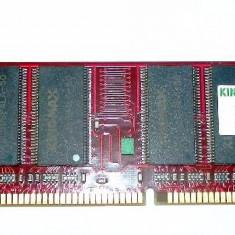 Memorie Kingmax 256Mb DDR 400 - Memorie RAM