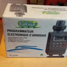 Programator Electronic Udare Valoisir - Ghiveci