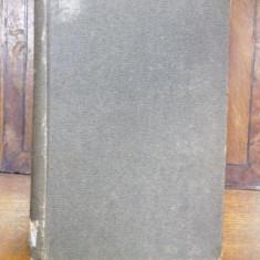 Convorbiri literare, Anul XXXII, 1898 - Carte veche