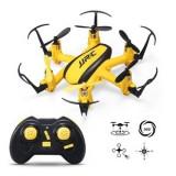 Drona JJRC - H20h, Minihexacopter, Mentin altitudinea, Senzor Gyro, Garantie