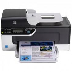 Vand Multifunctionala HP