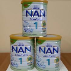Lapte praf NAN Comfortis 1 Altele
