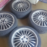 vand jante audi a3 18'' prindere 5x100