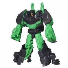Jucarie Transformers Robots In Disguise Legion Class Grimlock - Masinuta Hasbro