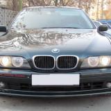 BMW E39 520d Facelift, 2.0 Diesel, an 2001
