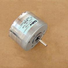 Motor DC fără Perii Reversibil cu Driver Integrat - Motor electric