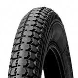 Motorcycle Tyres Heidenau M3 ( 20x2.25-16 TT 26B ) - Anvelope moto