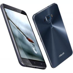 Geam Asus Zenfone 3 ZE552KL Tempered Glass
