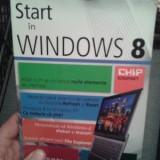START IN WINDOWS 8