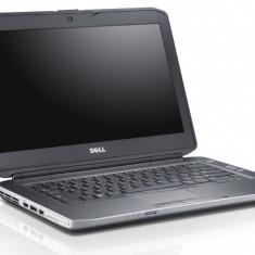 Laptop Refurbished DELL LATITUDE E5430 - Intel Core I5 3320M - Model 2