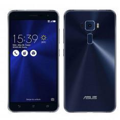 Geam Asus Zenfone 3 ZE520KL Tempered Glass - Folie de protectie Asus, Lucioasa