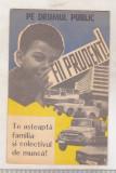 bnk cld Calendar de buzunar 1973 - Inspectoratul Judetean Cluj al MI